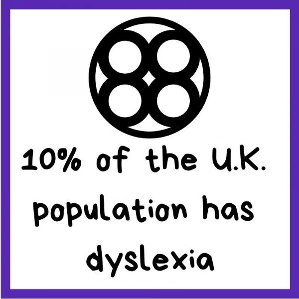 Dyslexia – what needs to change?